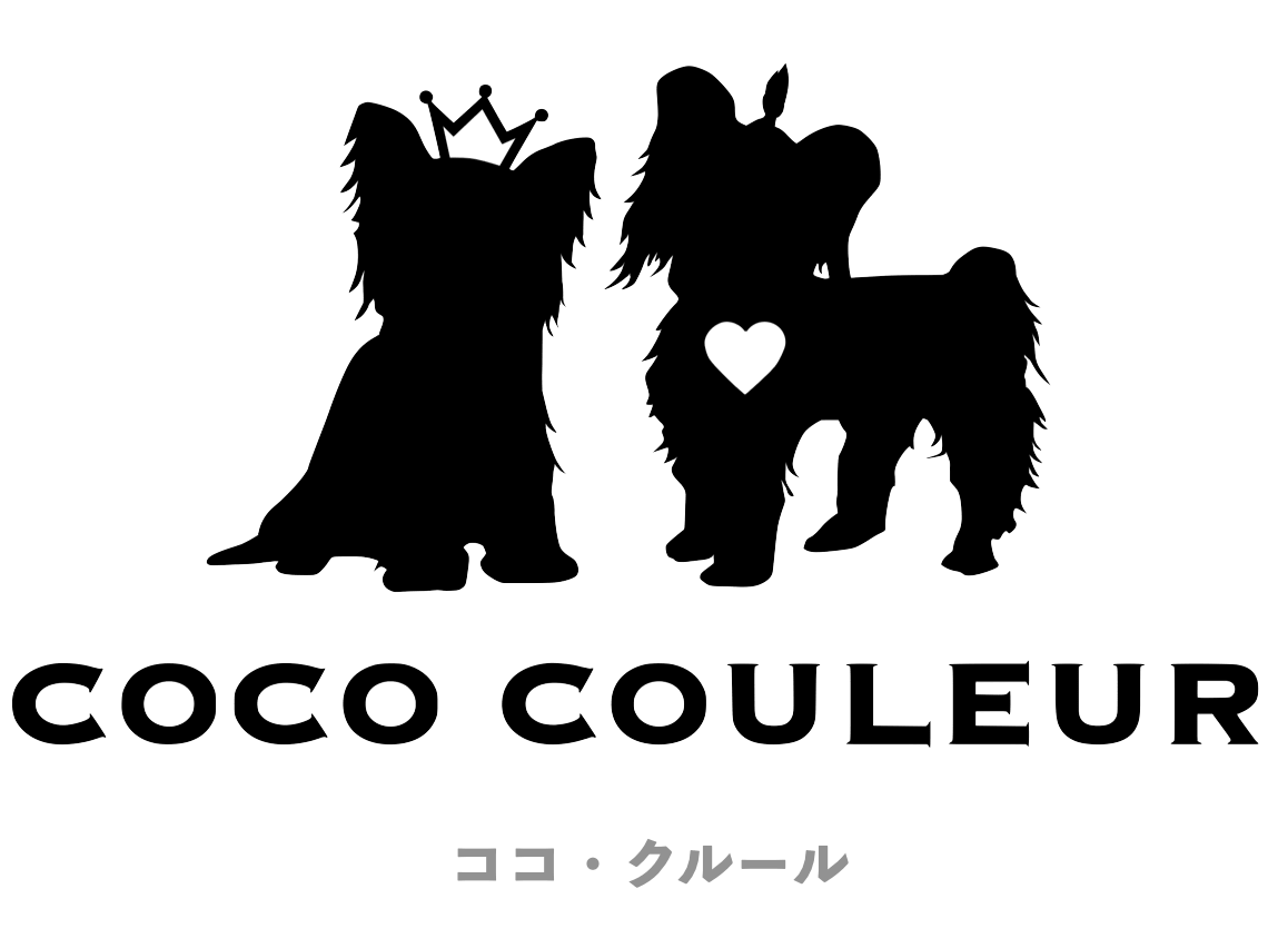 COCO COULEUR|ココクルール