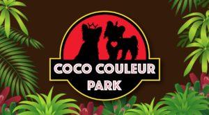 COCO COULEUR PARK